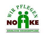 Häusliche Krankenpflege Peter Noffke