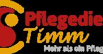 PFLEGEDIENST TIMM