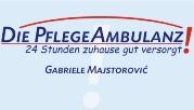 PFLEGEAMBULANZ GABRIELE MAJSTOROVIC
