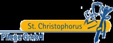 ST.CHRISTOPHORUS-PFLEGE GMBH