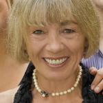 Seniorenassistenz –  Schütz-Klughardt