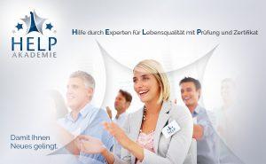 Zertifikat-Akademie-HELP-1