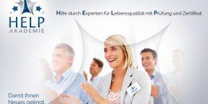 Akademie HELP in München