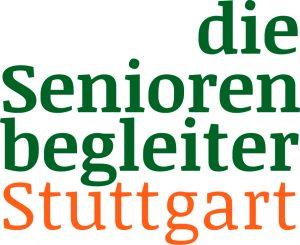 Die Seniorenbegleiter Stuttgart