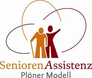Petra´s Senioren-Asssistenz