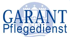 Garant Pflegedienst GmbH