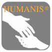 Humanis GmbH