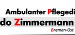 Ambulanter Pflegedienst Guido Zimmermann