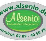Alsenio GmbH