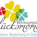 BETREUUNGSSERVICE GLÜCKSMOMENT