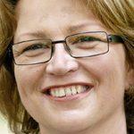 Häusliche Krankenpflege Kerstin Effe