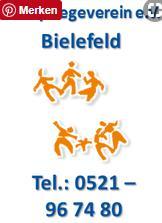 Hauspflegeverein Bielefeld e.V.