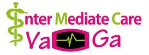 Inter Mediate Care