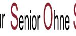 Agentur Senior Ohne Sorgen