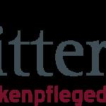 Krankenpflegedienst Ritter GmbH