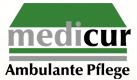 ambulante Pflege medicur Billstedt GmbH