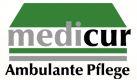 ambulante Pflege medicur Billstedt GmbH