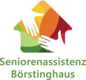Seniorenassistenz Börstinghaus